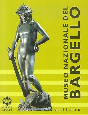 Il Museo nazionale del Bargello.