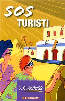 SOS Turisti.