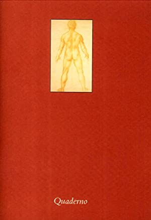 """Quaderno"""" di Leonardo da Vinci.: Bianchi, Fabrizio"""