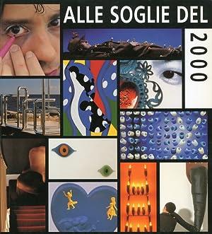 Alle soglie del duemila. Arte in Italia negli anni '90.