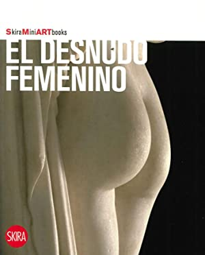 El Desnudo Femenino.: Gualdoni, Flaminio