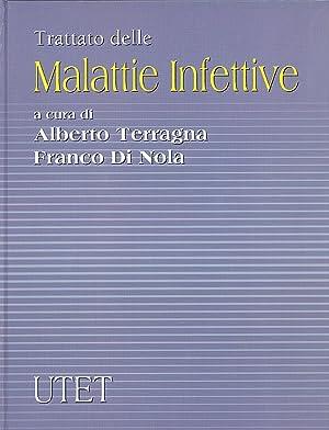 Trattato delle Malattie Infettive.