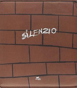 Silenzio.: Eterna Pizza