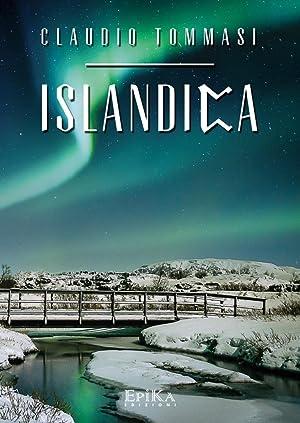 Islandica.: Tommasi Claudio