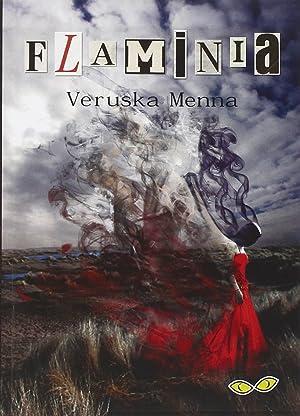 Flaminia.: Menna Veruska