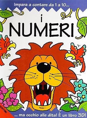 I numeri.