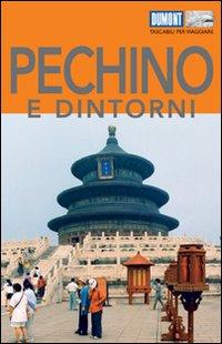 Pechino e dintorni.: Fülling, Oliver
