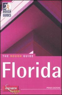 Florida.: Ellwood, Mark Obolsky, Todd Velton, Ross