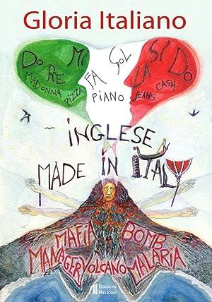 Inglese made in Italy.: Italiano Gloria