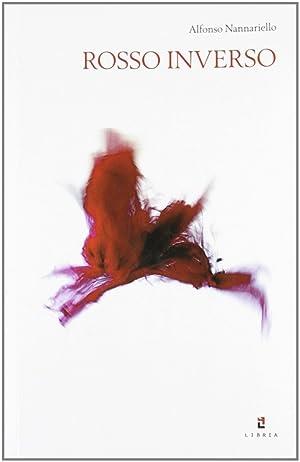 Rosso inverso.: Nannariello, Alfonso