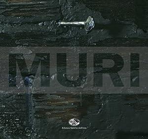 MuriWalls.: Ferraro Peppe