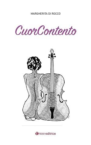 CuorContento.: Di Rocco Margherita