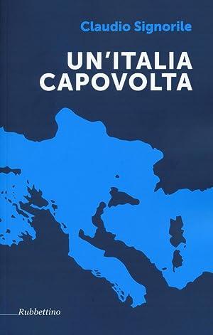 Un'Italia capovolta.: Signorile Claudio