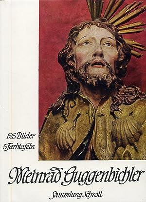 Meinrad Guggenbichler: Decker, Heinrich