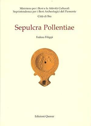 Sepulcra Pollentiae: Filippi, Fedora