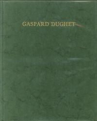 Gaspard Dughet, Rome 1615-1675.: Roethlisberger, Marcel