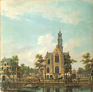 Dutch Masterpieces From the Eighteenth Century: Paintings: Earl Roger Mandle