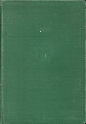 Die Reichsdrucke. Eine Sammlung, Von Kupferstichen, Radierungen,