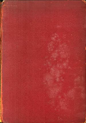 Catalogue of a Loan Exhibition of Franch: E M Sperling