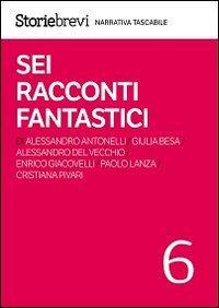 Limes. Rivista italiana di geopolitica (2006). Vol.