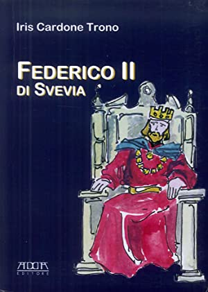 Federico II di Svevia. Lo stupore del