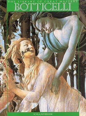Botticelli.: Santi, Bruno