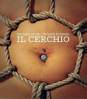 Il cerchio: Cataldo Antonella Ardizzone