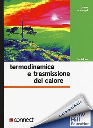Yunus Cengel Termodinamica Iberlibro