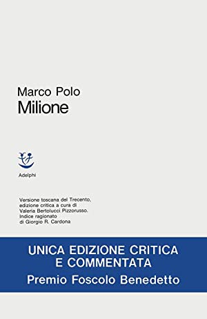 Opere complete. Vol. 6/3: Il caso Wagner-Crepuscolo: Nietzsche, Friedrich