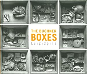 The Buchner Boxes.