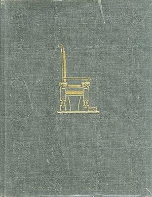 Antike Kunstwerke Aus Der Sammlung Ludwig. III