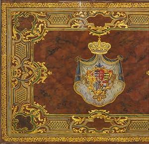 Geographia Antiqua in Compendium Redacta Riproduzione Anastatica.: Cellarii, Christophori