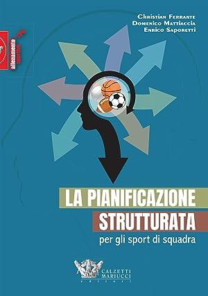 vincere dallo spogliatoio coaching e team building strategico negli sport di squadra e nelle organizzazioni 1