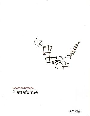 Piattaforme.: Di Domenico, Corrado