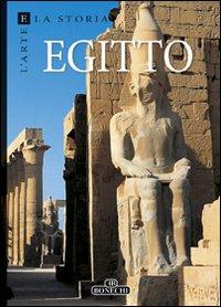 Egitto.: aa.vv.