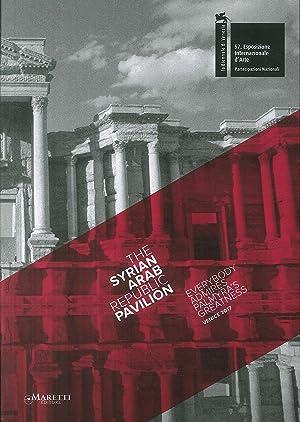 Palmyra Abebooks