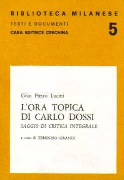 Translation of «topica» into 25 languages