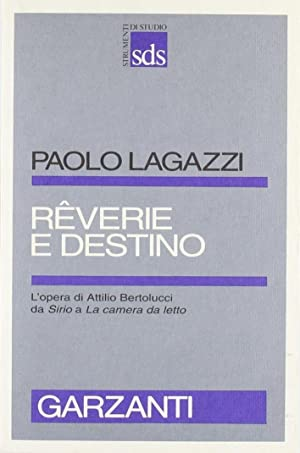 Paolo Lagazzi Used Abebooks