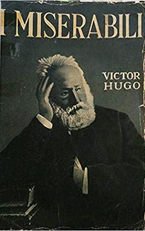 I Miserabili.: Victor Hugo