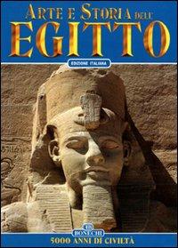 Egitto.: Carpiceci, Alberto C