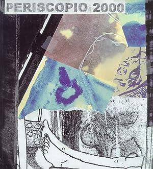 Periscopio 2000. Rassegna di giovani artisti.