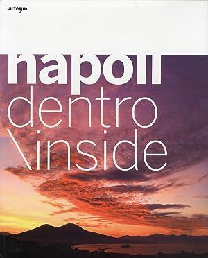 Napoli Dentro.: Romano, Luciano