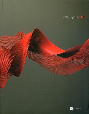 Celeste. Prize 2010.: aa.vv.