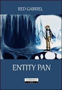 Entity pan.: Red Gabriel