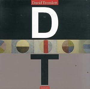 David Tremlett.
