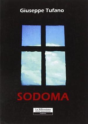 Sodoma.: Tufano, Giuseppe