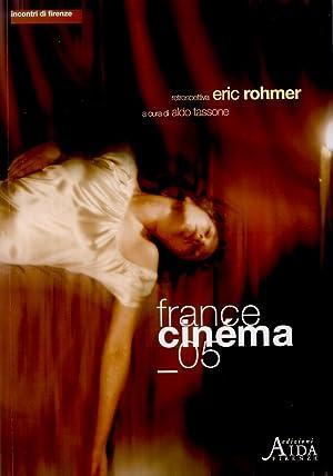 France Cinéma '05.