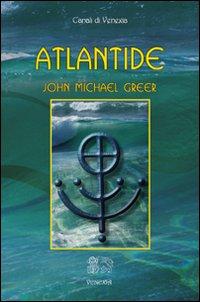 Atlantide.: Greer, John M