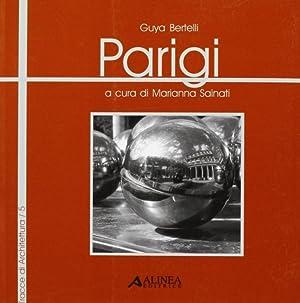 Parigi.: Bertelli, Guya