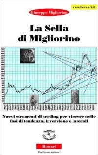 La sella di Migliorino. Nuovi strumenti di trading per vincere nelle fasi di tendenza, inversione e...